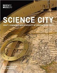 science_city