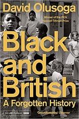 black_and_british