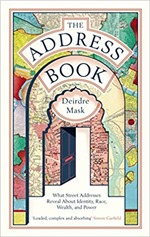 the_address_book