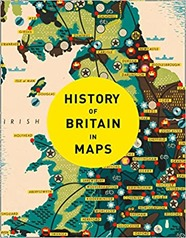 history_of_britain_in_maps