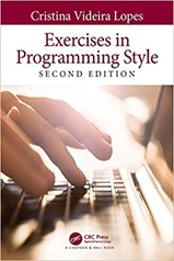 exercises_in_programming_style