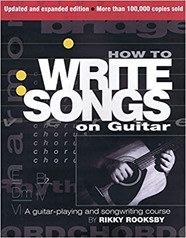 how_to_write_songs