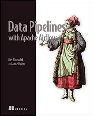 data-pipelines
