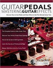 guitar_pedals